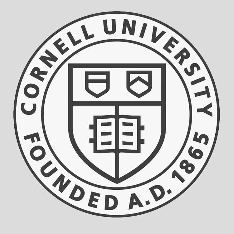 Clean Energy for  Cornell